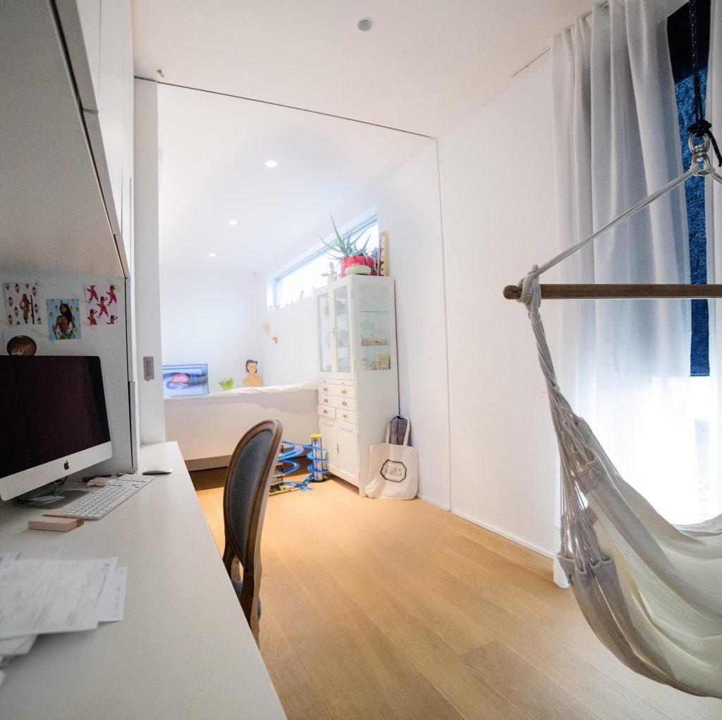 Penthouse • Mechelen